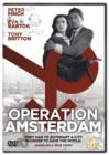 Image for Operation Amsterdam