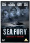 Image for Sea Fury
