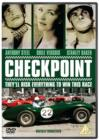Image for Checkpoint
