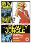 Image for The Beauty Jungle