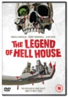Image for The Legend of Hell House
