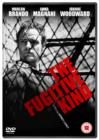 Image for The Fugitive Kind