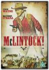 Image for McLintock!