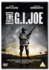 Image for The Story of G.I. Joe