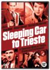 Image for Sleeping Car to Trieste