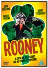 Image for Rooney