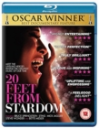 Image for 20 Feet from Stardom