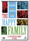 Image for The Happy Family