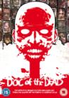 Image for Doc of the Dead