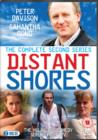 Image for Distant Shores: Series 2