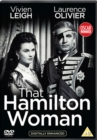 Image for That Hamilton Woman