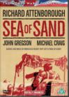 Image for Sea of Sand