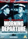 Image for Morning Departure