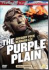 Image for The Purple Plain