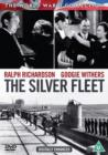 Image for The Silver Fleet