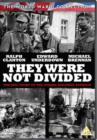 Image for They Were Not Divided