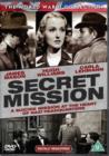 Image for Secret Mission