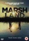 Image for Marshland