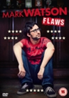 Image for Mark Watson: Flaws