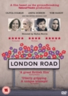 Image for London Road