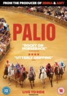Image for Palio