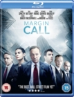 Image for Margin Call