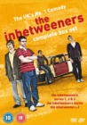 Image for The Inbetweeners: Complete Collection