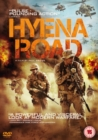 Image for Hyena Road