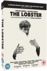 Image for The Lobster