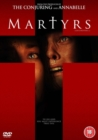 Image for Martyrs