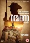 Image for Desierto