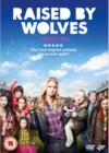 Image for Raised By Wolves: Series 2