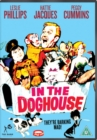 Image for In the Doghouse