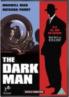 Image for The Dark Man