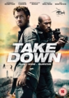 Image for Take Down