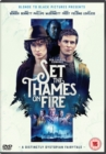 Image for Set the Thames On Fire