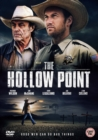 Image for The Hollow Point