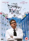 Image for My Scientology Movie