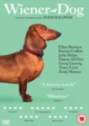 Image for Wiener-dog