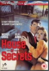 Image for House of Secrets