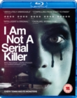 Image for I Am Not a Serial Killer