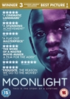 Image for Moonlight