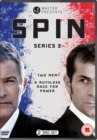 Image for Spin: Series 3