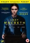Image for Lady Macbeth