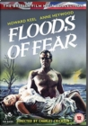 Image for Floods of Fear