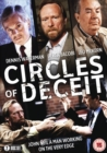 Image for Circles of Deceit