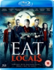 Image for Eat Locals