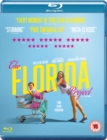 Image for The Florida Project
