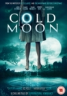 Image for Cold Moon