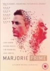 Image for Marjorie Prime
